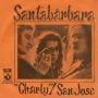 Details Santabárbara - Charly