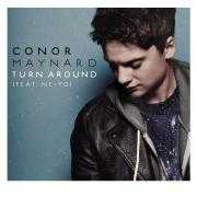 Details conor maynard (feat. ne-yo) - turn around