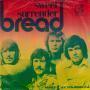 Coverafbeelding Bread - Sweet Surrender