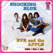Details Shocking Blue - Eve And The Apple