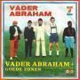 Coverafbeelding Vader Abraham + Goede Zonen - Vader Abraham
