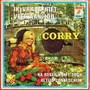 Coverafbeelding Corry - Ik Vraag Niet Veel Aan Jou