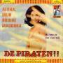 Details De Piraten!! - Aloha, Mijn Bruine Madonna