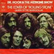 "Details Dr. Hook & The Medicine Show - The Cover Of ""Rolling Stone"""