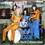 Coverafbeelding The Sweet - Wig-Wam Bam