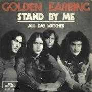 Details Golden Earring - Stand By Me