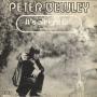 Coverafbeelding Peter Bewley - It's Allright Bill