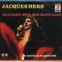 Coverafbeelding Jacques Herb - Is Jacques Herb Mijn Echte Naam