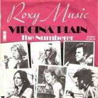 Details Roxy Music - Virginia Plain