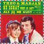 Details Theo & Marjan - Hé Schat (Weet Je Dat?)