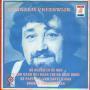 Details Cornelis Vreeswijk - De Nozem En De Non [EP]