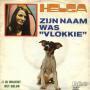 """Coverafbeelding Helga - Zijn Naam Was """"Vlokkie"""""""