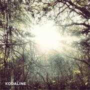 Details Kodaline - All I want