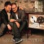 Coverafbeelding VanVelzen - Sing sing sing