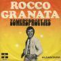 Details Rocco Granata - Zomersproetjes