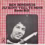 Coverafbeelding Ben Rondhuis - Jij Bent Veel Te Mooi