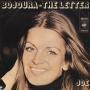 Details Bojoura - The Letter