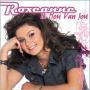 Details Roxeanne - Ik Hou Van Jou