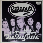Details Catapult - Hit The Big Time