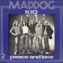 Details Maddog - Kio