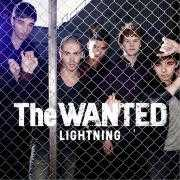 Details The Wanted - Lightning
