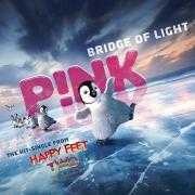Details P!nk - Bridge of light