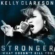 Details Kelly Clarkson - Stronger (What Doesn't Kill You)