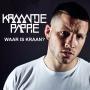 Details Kraantje Pappie - Waar is kraan?