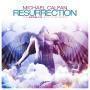 Coverafbeelding Michael Calfan - Resurrection