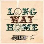 Coverafbeelding Di-Rect - Long way home