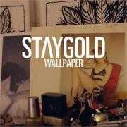 Details staygold - wallpaper