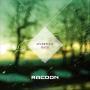Coverafbeelding Racoon - Liverpool rain