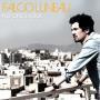 Coverafbeelding Falco Luneau - No One's Fool