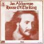 Details Jan Akkerman - House Of The King