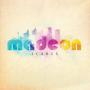 Coverafbeelding Madeon - Icarus