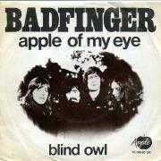 Details Badfinger - Apple Of My Eye