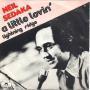 Details Neil Sedaka - A Little Lovin'