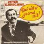 Details Peter G. Knegjens - Dat Ziet Er Gezond Uit!