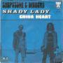 Details Shepstone & Dibbens - Shady Lady