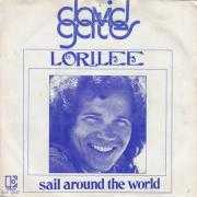 Details David Gates - Lorilee