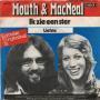 Details Mouth & MacNeal - Ik Zie Een Ster