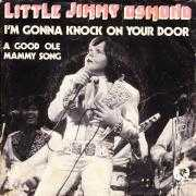 Details Little Jimmy Osmond - I'm Gonna Knock On Your Door