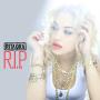 Coverafbeelding Rita Ora - R.I.P.