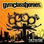 Coverafbeelding GymClassHeroes featuring Ryan Tedder - The Fighter