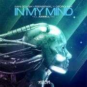 Details ivan gough & feenixpawl ft. georgi kay - in my mind