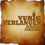 Coverafbeelding Jeroen van der Boom - Vurig Verlangen