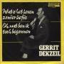 Coverafbeelding Gerrit Dekzeil - Wat Is Het Leven Zonder Liefde
