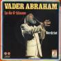 Details Vader Abraham - In De C-Klasse