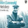 Details Wim Sonneveld - Het Dorp