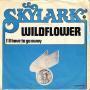 Details Skylark - Wildflower